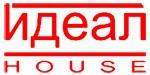 Идеал HOUSE