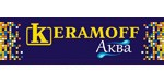 Keramoff Аква