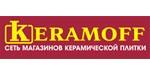 Keramoff